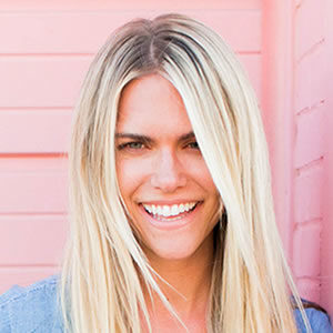 Lauren Scruggs Kennedy